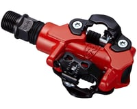 Ritchey Comp XC Mountain Clipless Pedals (Red)