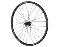 "Ritchey WCS Trail 30 Disc Front Wheel (29"") (15 x 110mm)"