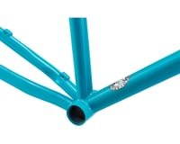 Image 2 for Ritchey Outback Disc Frameset (Teal)