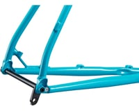 Image 3 for Ritchey Outback Disc Frameset (Teal)
