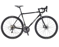 Image 1 for Ritchey WCS SwissCross Disc Complete CX Bike