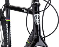 Image 3 for Ritchey WCS SwissCross Disc Complete CX Bike