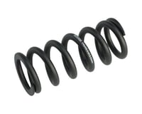 RockShox Metric Coil Spring (134mm) (47.5-55mm Travel) (650 lbs) | relatedproducts