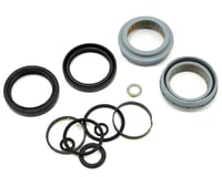 RockShox 2010-2014 Lyrik Coil Basic Service Kit | relatedproducts