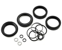 RockShox 2010-2014 Totem Coil Basic Service Kit | relatedproducts