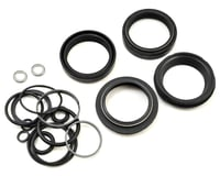 Image 1 for RockShox 2012-2014 Totem Solo Air Basic Service Kit