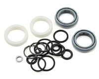 RockShox 2011-13 Revelation Dual-PositionAir (32mm) Basic Service Kit | relatedproducts