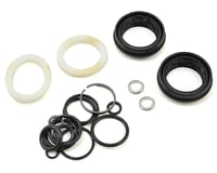 RockShox XC30 Gold Basic Service Kit A1 | relatedproducts