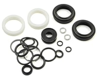 Image 1 for ROCKSHOX Revelation Solo Air Basic Service Kit A3