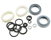 Image 1 for RockShox 2013 Recon Gold Basic Service Kit A3
