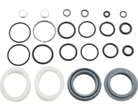 RockShox Fork Service Kit, Basic: Sektor Silver Solo Air A1 | relatedproducts
