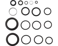 RockShox Fork Service Kit, Basic: RS-1 | relatedproducts