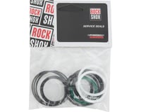 RockShox 50 hour Rear Shock Air Can Service Kit, Basic: Monarch DebonAir (2015+) | relatedproducts