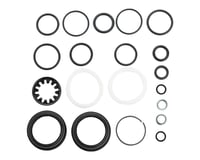 RockShox Basic Fork Service Kit for Recon Silver RL (B1) (Boost)   relatedproducts