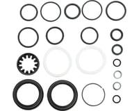 RockShox Basic Fork Service Kit for Recon Silver RL (B1) (Boost) | alsopurchased