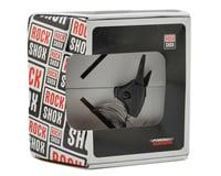Image 3 for ROCKSHOX OneLoc Full Sprint SID, Reba, Rev, Bluto, Sektor, Recon Gold (2013-17)