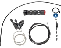 RockShox OneLoc Right/Left Remote Upgrade Kit (Above/Below) (2014-2017 30 Gold) | relatedproducts