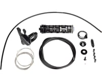 RockShox OneLoc Right/Left Remote Upgrade Kit (Above/Below) (2012-17 Revalation) | relatedproducts