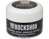 RockShox Dynamic Seal Grease (PTFE) (1oz Tub) | alsopurchased