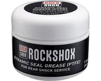 RockShox Dynamic Seal Grease (PTFE) (500ml Tub) | relatedproducts