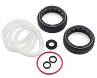 RockShox Wiper Seal Kit (35mm) (Pike/Lyrik B1/Yari/Revelation/Boxxer/Domain)