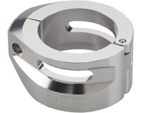 RockShox Reverb Enduro Height Collar (Silver) | relatedproducts