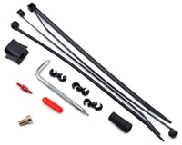 Image 6 for RockShox Reverb Stealth B1 Dropper Post (MMX Right) (30.9mm) (150mm)