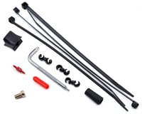 Image 6 for RockShox Reverb Stealth B1 Dropper Seatpost (Black) (MMX Right) (31.6mm) (150mm)