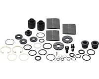 RockShox Fork Service Kit: BoXXer (2003-2008), 32mm | relatedproducts