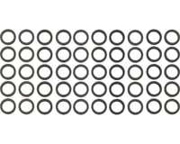 RockShox 8mm Crush Washers, Qty 50 | relatedproducts