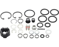 RockShox Fork Service Kit, Reba (2005-2011)/Revelation (2006-2009)/Pike (2005-20 | relatedproducts