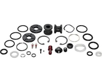 RockShox Fork Service Kit, Reba (2009-2011), Dual Air/Motion Control | relatedproducts