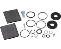 RockShox Fork Service Kit, Tora TK / XC32 / Recon Silver B1 | relatedproducts