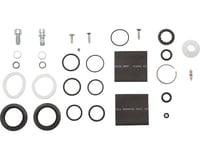 RockShox Fork Service Kit (Full) (XC30 A1-A3, 30 Silver A1) (Coil & Solo Air)
