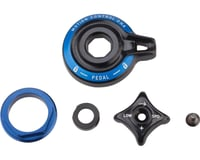 RockShox Knob Kit, Compression Damper, RCT3, SID A/Revelation A1-A3, Bluto A1 (2 | relatedproducts