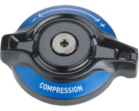 RockShox Compression Damper Knob (For Motion Control Yari) | relatedproducts