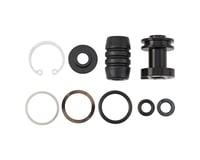 RockShox Solo Air Base Plate/Scraper Seal (For 2012-2014 Lyrik) (170mm)   relatedproducts