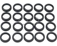 RockShox Pike / Lyrik B1 / Yari / BoXXer / Domain Dual Crown Dust Seal, 35mm SKF | relatedproducts
