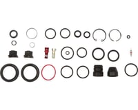 RockShox Fork Service Kit, Full: RS-1 | relatedproducts