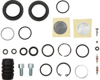 RockShox Fork Service Kit (Full) (Paragon Gold A1) | relatedproducts