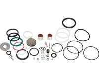 RockShox Rear Shock Service Kit, Full: 2011 Monarch RT3 / RT / R | relatedproducts