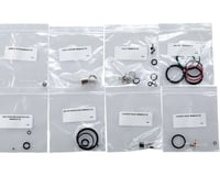 RockShox Rear Shock Service Parts