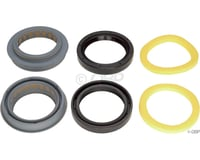 RockShox Dust/Oil Seal/Foam Ring Kit (32mm) (Reba/Pike/BoXXer) | relatedproducts