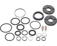 RockShox Fork Service Kit, Tora / Recon Silver Turnkey/Motion Control/Solo Air | relatedproducts