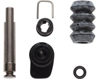 RockShox Reverb Remote Button Kit (Left) (A1)