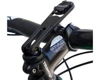 Image 3 for Rokform Pro-Series Steerer Tube Bike Mount (Black)