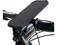 Image 4 for Rokform Pro-Series Steerer Tube Bike Mount (Black)