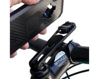 Image 5 for Rokform Pro-Series Steerer Tube Bike Mount (Black)