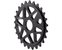 Salt Comp Sprocket (Black)