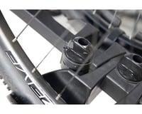 Image 5 for Saris All Star Hitch Bike Rack (Black) (2-Bike) (Universal Hitch)